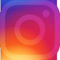 La Laque KYOTO Instagram